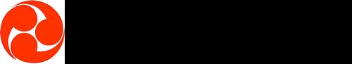 長興寺住吉神社 | 大阪豊中市の長興寺地区にある住吉神社。厄除け・宮参り・初詣にお越しください